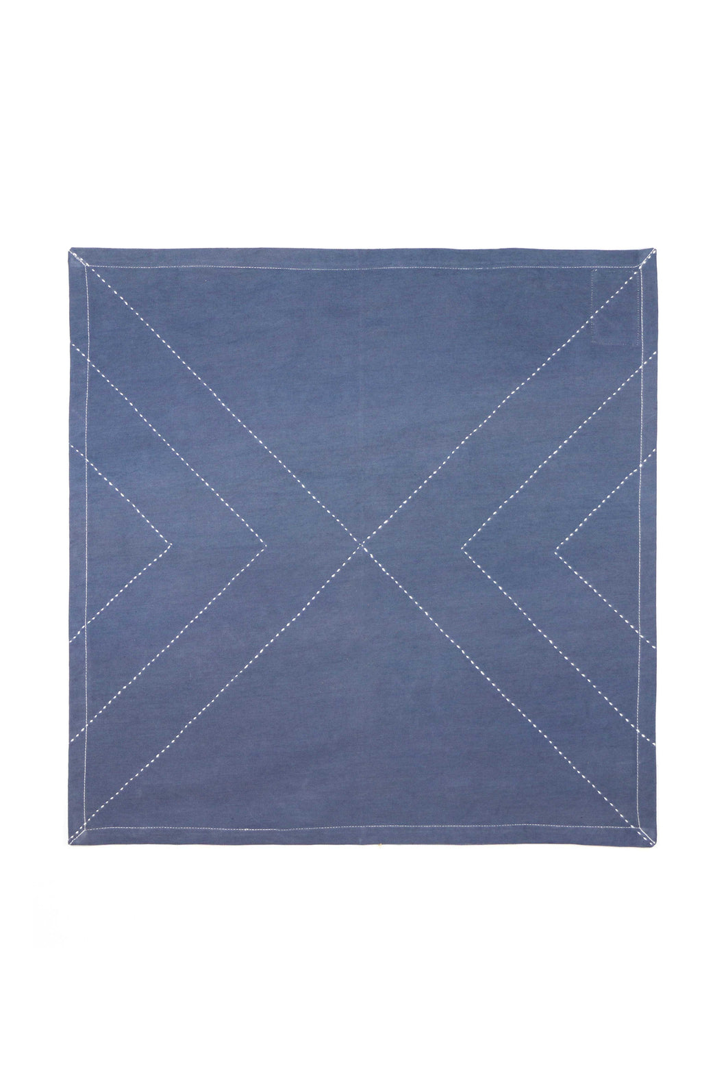 Slate Arrow Napkin Set