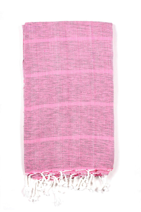 Rose Nevada Hammam Towel