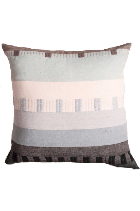 Simien Mist Pillow