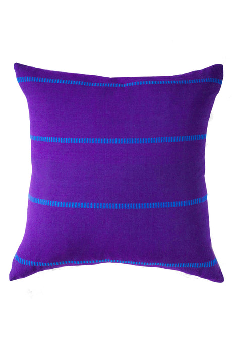 Tirisa Pillow