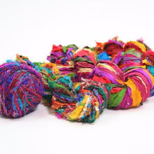 Best of Darn Good Yarn Packs