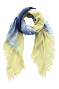 Diana Ombre Scarf