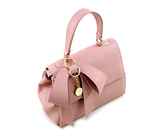 Cottontail vegan handbag