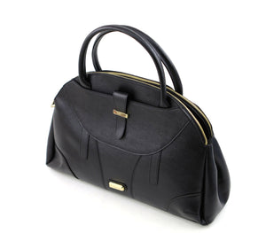 Monarch vegan handbag