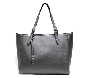 Kangaroo vegan carry-all tote bag