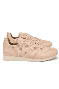Holiday Leather Sneaker