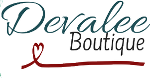 Devalee Boutique
