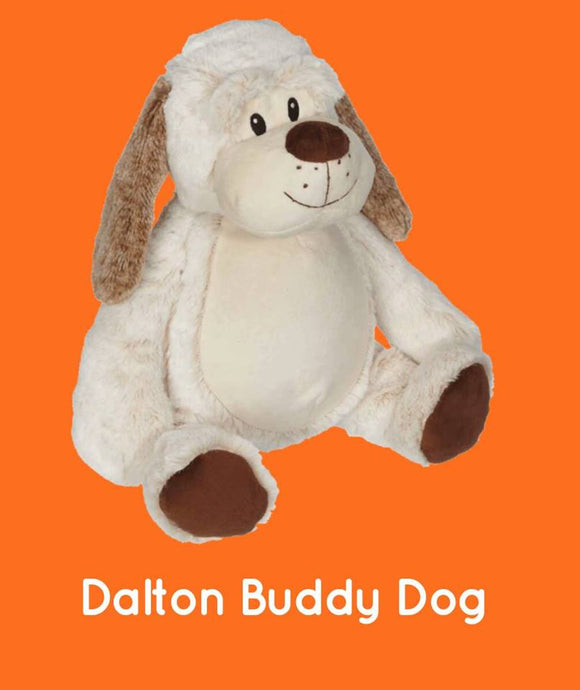 Dalton Buddy Dog