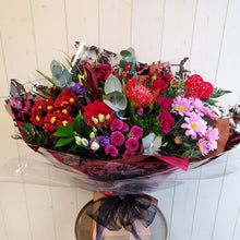 Valentines Mixed Hand Tied