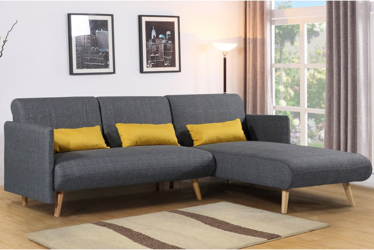 do furniture bed our locator outlet futons store angeles los futon visit cantoni modern showroom