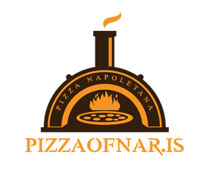 Pizzaofnar.is