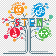 STEM Lab Mentor Certification Program