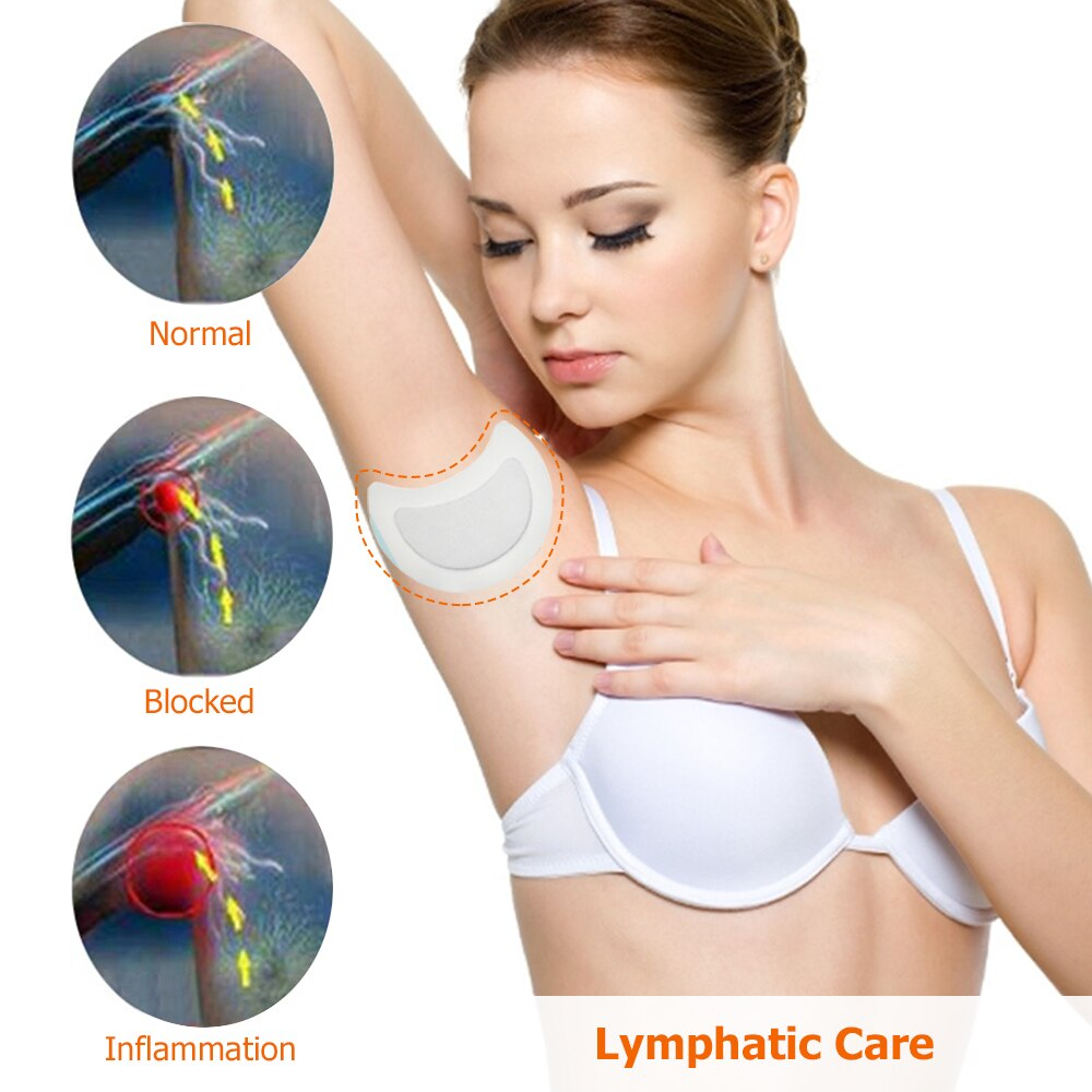 Lymphatic Detox Patch
