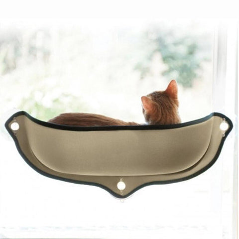 Image of Cat Hammock Bed