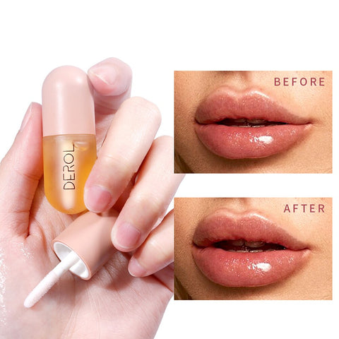 Image of Instant Lip Plumper