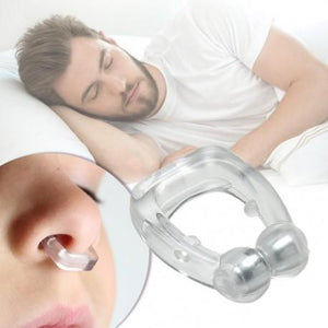 Anti Snore Magnetic