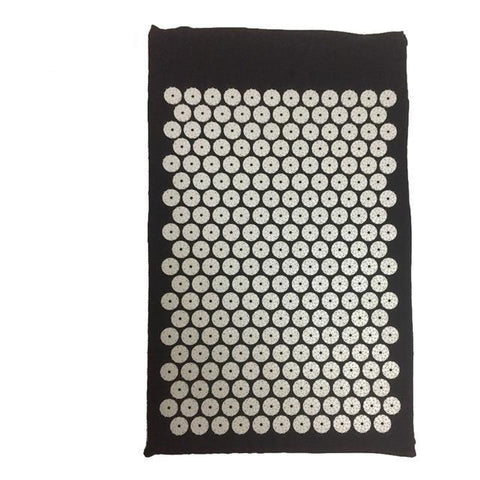 Image of ABS Spike Acupressure Mat Massage