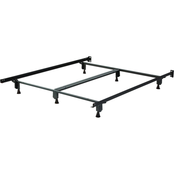 Craftlock Premium Bedframe with Glides