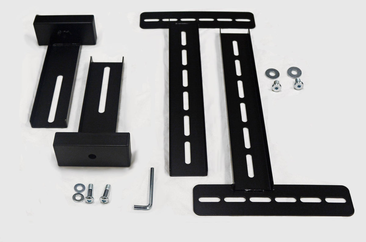 Picture of: Headboard Kit For All Rize Adjustable Beds 2018 And Later Rizebeds