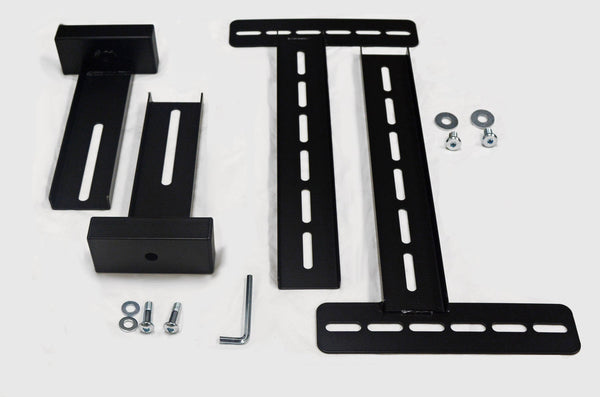 Headboard Kit for All Rize Adjustable Beds (2018 and Later)