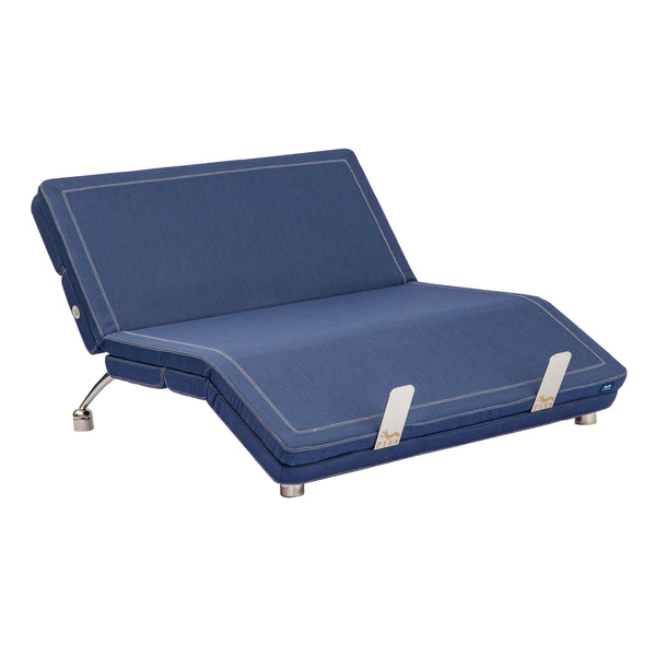 Aviada Adjustable Bed