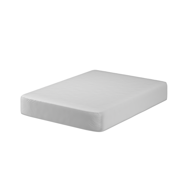 Mattress & Foundation Encasement (Pack of 4)