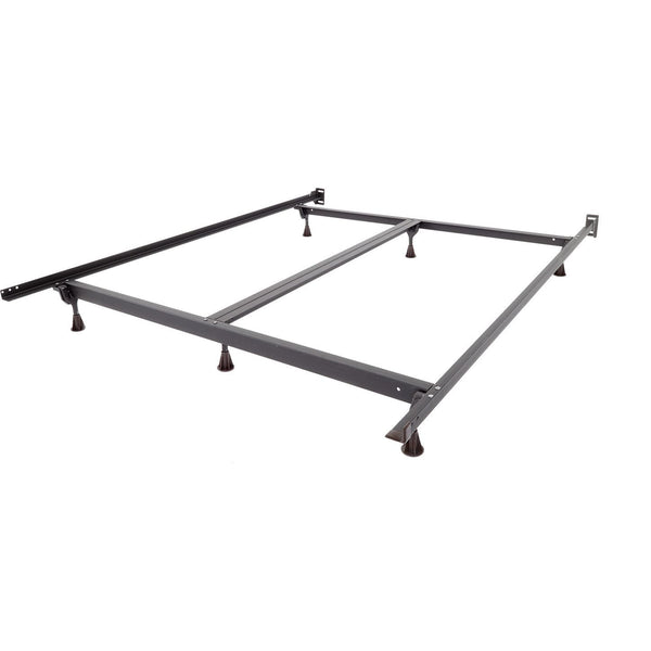 Extreme Premium Bedframe with Glides
