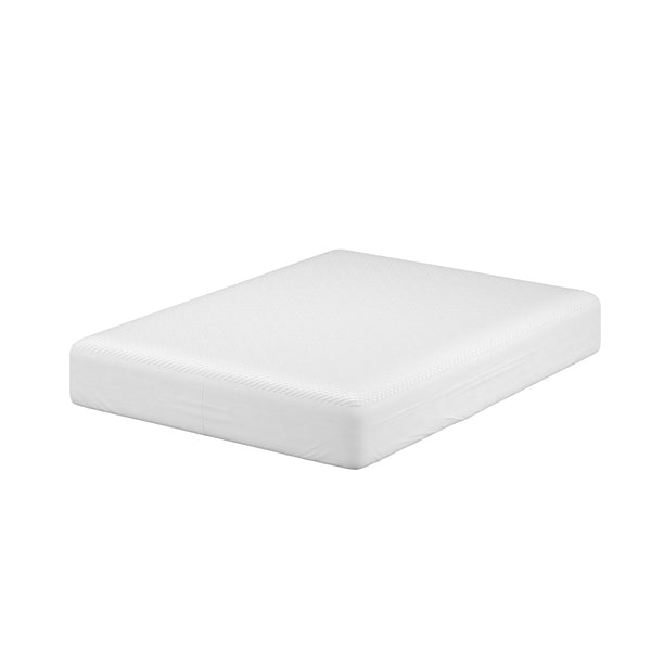 Quilted Tencel Mattress Protector (Pack of 4)