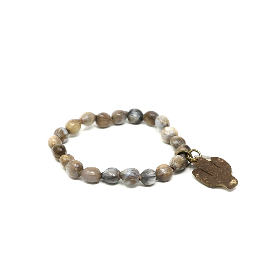 Sahara Power Bracelet