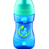 MAM Sports Sippy Cup 330ml
