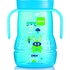 MAM Baby Bottle Trainer+ 220ml