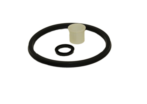 Handy 6 Inch Cylinder Repair Kit (For Standard 1000, S.A.M. 1000, S.A.M. 2 1000 Only) - MotorcycleLifts.com
