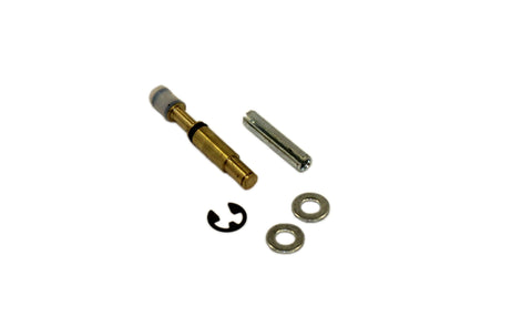 Handy Air Valve Repair Kit (For Handy Air Lift Foot Pedals) - MotorcycleLifts.com