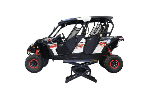 Lifts – MotorcycleLifts com