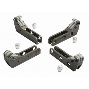 COATS GripMax Automotive Clamps (RC150, RC200) (Free Shipping) - MotorcycleLifts.com