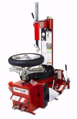 COATS RC-150/EX Tire Changer (Free Shipping) - MotorcycleLifts.com