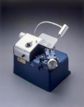 Neway Valve Refacer Reconditioner - MotorcycleLifts.com