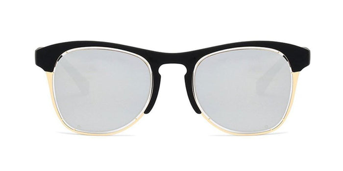 BATTERSEA BLACK REVLIS - Sunwakes Sunglasses
