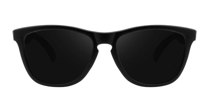 CLASSIC SW - BLACK CARBON - Sunwakes Sunglasses