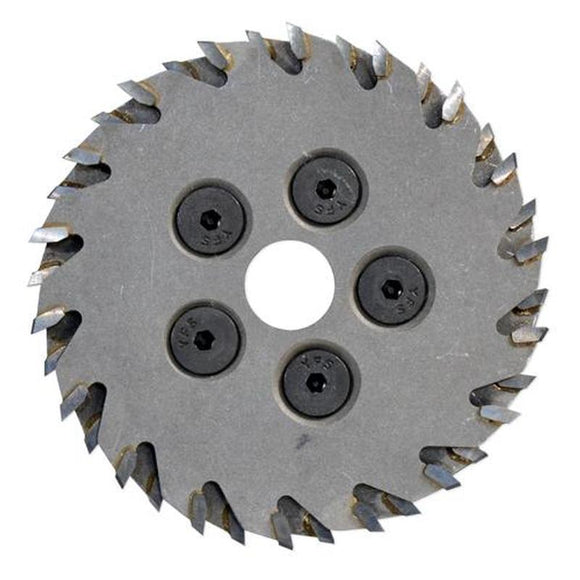 Adjustable Brace Setter Replacement Blade Set