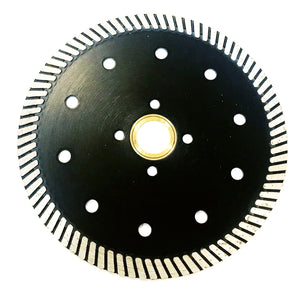 GMP Turbo Cutting Blade (Wet or Dry)