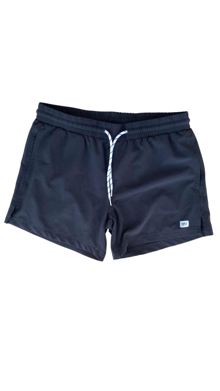 Revamp Boardies Black