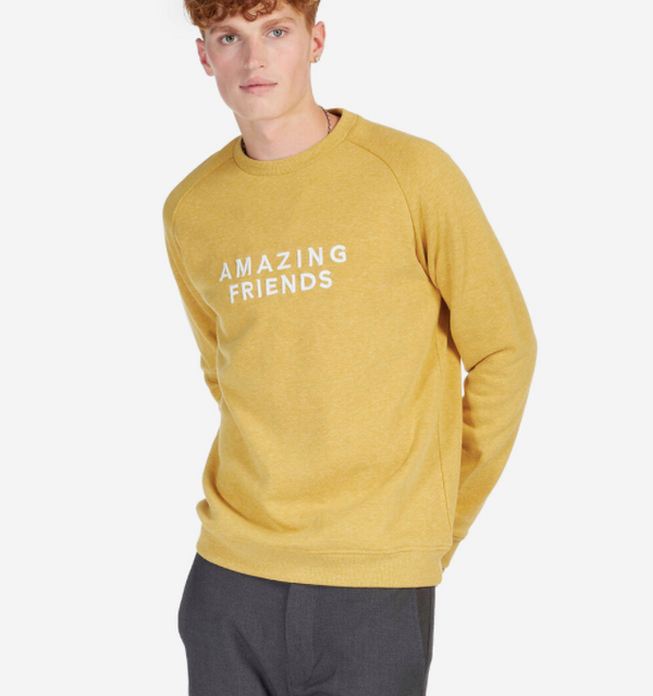 sudadera-chico-amazing-friends/