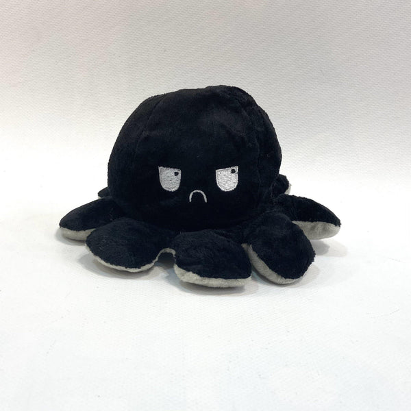 pulpo-reversible-peluche
