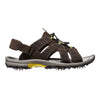 Zapato FootJoy GreenJoys Sandals Brown Oferta