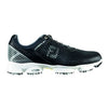 Zapato FootJoy Hyperflex Black/White Oferta