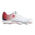Zapato FootJoy DNA Helix White / Red