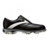 Zapato FootJoy DryJoys Tour Black/White Oferta