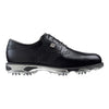 Zapato FootJoy DryJoys Tour Black Oferta
