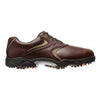 Zapato FootJoy Contour Brown Oferta